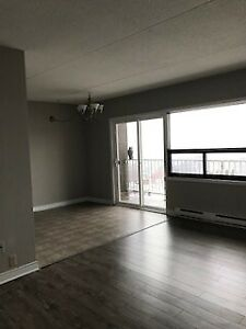 Beautiful 2 Bedroom apartment