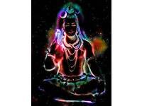 Best/Top No1 astrologer in uk,spiritual healer,voodoo spells caster,black magic removal expert.