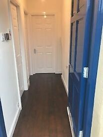 KIRKBRAE - Newly refurbished 1 Bed Flat close to town centre