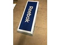Reebok Step - Adjustable