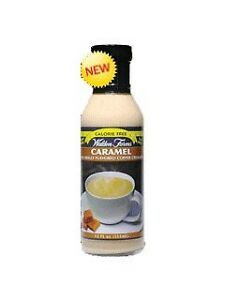Produits Waldenfarms 0 calories