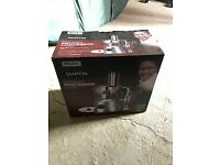 James Martin Blender / Food Processor