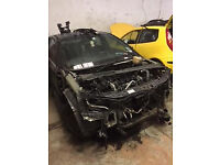 2007 Vauxhall Vectra SRi CDTi 2.0 Diesel Breaking for Parts