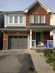 Immaculate 4 Bedroom House for Rent in Whitby