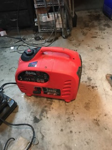 2000 watt inverter for sale