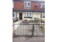 ***FOR SALE VALUABLE INVESTMENT PROPERTY***