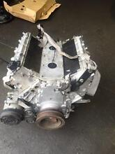 Holden Commodore VX LS1 ENG BARE AND VY/VZ LS1 ENG IN STOCK Maddington Gosnells Area Preview