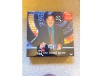 *UNOPENED* QI XL board game