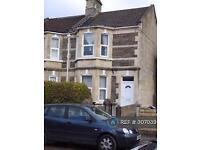 5 bedroom house in Canterbury Road, Bath, BA2 (5 bed)