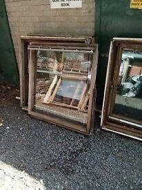 Velux windows for sale