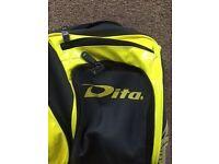 Hockey Bag Dita - Brand New
