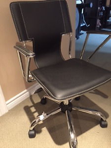 Professional Office Star Chair Collection !!!BRAND NEW !!