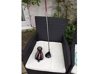 Ping G20 5 Wood like new with cover
