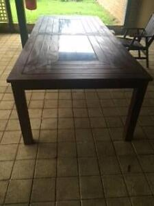 11 Piece Dining Suite Perth Dining Suites Dining Tables and
