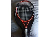 Head Radical 23 Tennis Racket