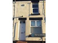 2 bedroom house in Burnand Street, Liverpool, L4 (2 bed)