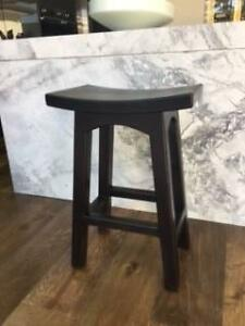 4 x Brand new Temple and Webster bar stools Mosman Mosman Area Preview
