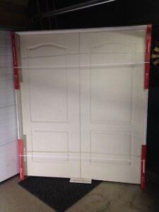 ***NEW***Pre-Hung interior doors