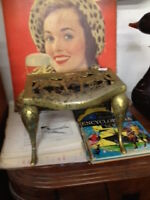 Crazy Carl's Antiques, Collectibles & Oddities