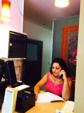 Indian Restaurant for Sub Lease Gympie Gympie Area Preview