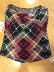 Jockey Person to Person New clothing Size M and L London Ontario image 1