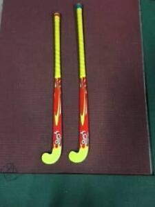 Junior hockey stick Denistone East Ryde Area Preview