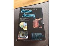 Acland's DVD Atlas of Human Anatomy 1-6