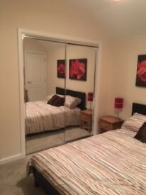 Furnished 1 Bedroom Detached Property To Rent in Banchory, Aberdeenshire