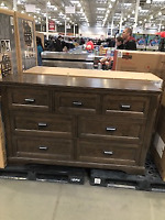 Help needed for Furniture Pickup from Costco