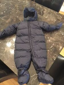 Selling many baby items - message for details