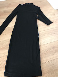 Aritzia Dress and top- Gently Used