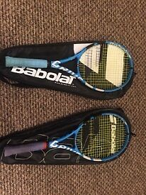 Babolat Pure Drive Tennis Rackets