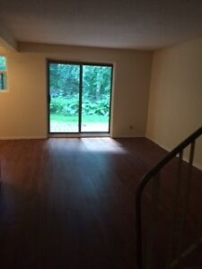 Last Month FREE on Beautiful and Spacious 2 Bedroom Townhouses! Kitchener / Waterloo Kitchener Area image 3
