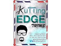 Kutting Edge Trims