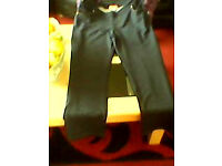 womens stretchty jeans