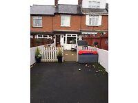 Ardoyne , Belfast , 3 Bedroom House To Rent