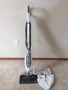 Shark Steam Mop - excellent condition