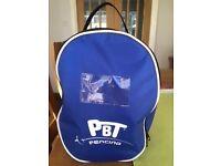 Brand New PBT Sabre Fencing Mask Size 1