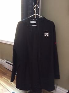 Ottawa Redblacks Jackets
