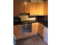 3 bed Semi Fourwinds