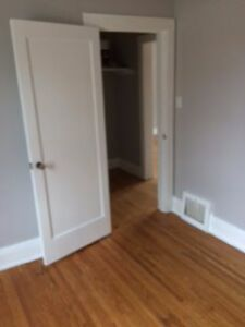 Renovated, fresh space with big back yard near Wortley Village London Ontario image 8