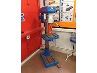 Chester PRO 25 E Pillar Drill for sale