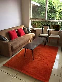 2 Large rooms available near Monash Uni