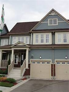 Great Townhouse for Rent near Brock Univ.