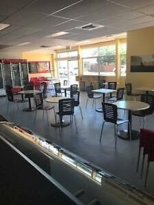 FULLY EQUIPPED BAKERY Longreach  MAKE AN OFFER Barcaldine Central West Area Preview