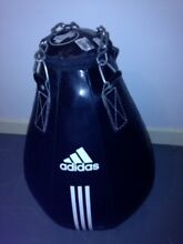 Boxing bag Adidas West Lakes Charles Sturt Area Preview