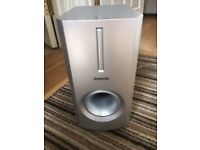 Panasonic Surround Sound - in excellent condition