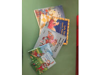 German Books for Children and Adults