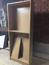 Bookcase / shelves Wetherill Park Fairfield Area Preview