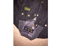 Barbour Jacket - Size 6-7